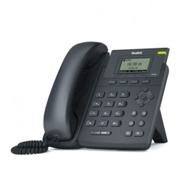 IP PHONE SIP-T19P E2