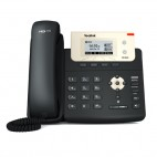 IP PHONE SIP-T21P E2
