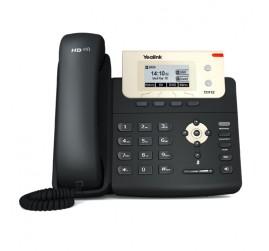 IP PHONE SIP-T21P E2