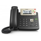 IP PHONE SIP-T23G