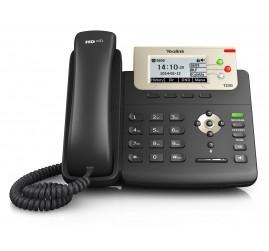 IP PHONE SIP-T23G