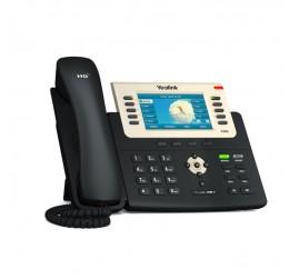 IP PHONE SIP-T29G