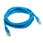 AMP Patch Cord Cat6 4 feet
