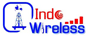 Indowireless